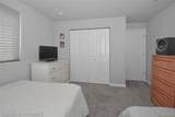 8617 Manistee River Dr, Fowlerville - Photo 19