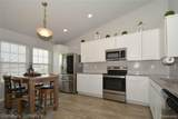 8617 Manistee River Dr, Fowlerville - Photo 2