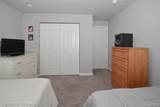 8617 Manistee River Dr, Fowlerville - Photo 20