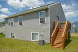 8617 Manistee River Dr, Fowlerville - Photo 22