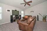 8617 Manistee River Dr, Fowlerville - Photo 4