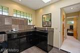 3845 Lincoln Rd - Photo 28