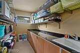 3845 Lincoln Rd - Photo 37