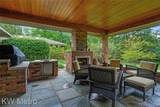 3845 Lincoln Rd - Photo 40