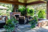 3845 Lincoln Rd - Photo 41