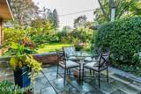 3845 Lincoln Rd - Photo 43