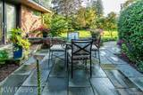 3845 Lincoln Rd - Photo 44