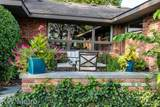 3845 Lincoln Rd - Photo 45