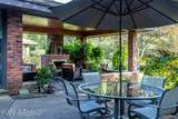 3845 Lincoln Rd - Photo 47
