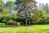 3845 Lincoln Rd - Photo 48