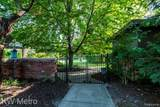 3845 Lincoln Rd - Photo 49