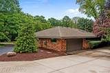 3845 Lincoln Rd - Photo 50