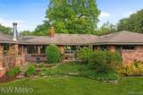 3845 Lincoln Rd - Photo 53