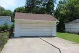 6537 Cortland Ave - Photo 3