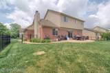 42740 Colorado Dr - Photo 28