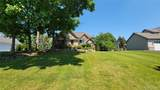 5043 Oak Bluff Crt - Photo 47