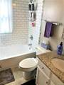 409 Evelyn Ave - Photo 13