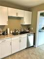 409 Evelyn Ave - Photo 8