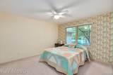 680 Bartlett Rd - Photo 15