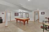 680 Bartlett Rd - Photo 30
