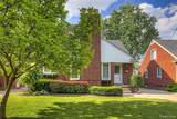 2761 Windemere Rd - Photo 2