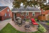 2761 Windemere Rd - Photo 22