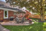 2761 Windemere Rd - Photo 23