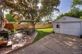 2761 Windemere Rd - Photo 24
