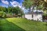 2761 Windemere Rd - Photo 25
