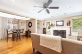 2761 Windemere Rd - Photo 4