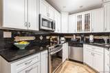2761 Windemere Rd - Photo 6