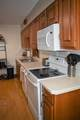 900 Murray Dr - Photo 11