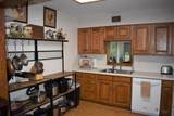 900 Murray Dr - Photo 12