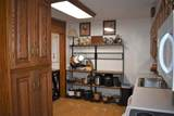 900 Murray Dr - Photo 13