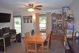 900 Murray Dr - Photo 15