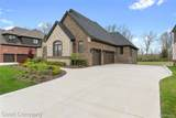 11769 Forest Brook Dr - Photo 32