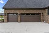 11769 Forest Brook Dr - Photo 34