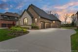 11769 Forest Brook Dr - Photo 41