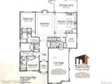 11769 Forest Brook Dr - Photo 42