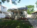 5655 Robindale Ave - Photo 1