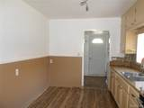 5655 Robindale Ave - Photo 14