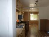 5655 Robindale Ave - Photo 15