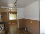 5655 Robindale Ave - Photo 16