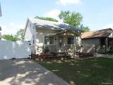5655 Robindale Ave - Photo 2