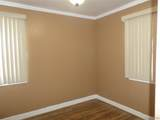 5655 Robindale Ave - Photo 20