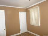 5655 Robindale Ave - Photo 21