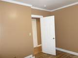 5655 Robindale Ave - Photo 22