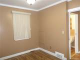 5655 Robindale Ave - Photo 23