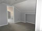 5655 Robindale Ave - Photo 28