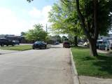 5655 Robindale Ave - Photo 3